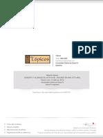 Ricardo Maliandi - Concepto y alcance de la ética del discurso en Karl-Otto Apel.pdf