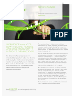 BE-workforce-analytics.pdf