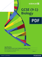 Edexcel GCSE Biology Specification (2016).pdf