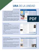 1B Filosofía Ud01.pdf