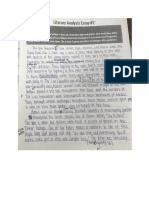 literaryanalysisessay2