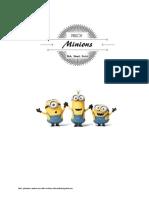 3minions patrones.pdf