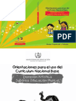 7. ODEC Formación Musical Nivel Primario.pdf