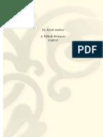 titkok_konyve_tarot.pdf