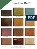 Acid Stain colorchart.pdf