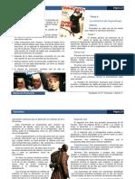 Manual Del Participante Guionismo 2017 (33-40)