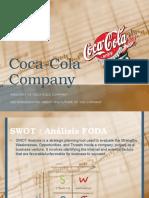 Coca Final