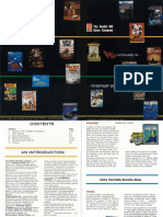 Catálogo - Avalon Hill Games 1986.pdf