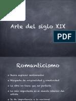 Arte del siglo XIX.pdf