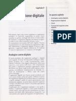 Tecniche Di Registrazione - Cap. 9