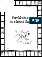 Antología de Acertijos y Problemas Matemáticos. Carmen García Ibarra(1)