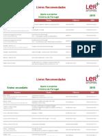 26_historia_de_portugal_apoio_a_projetos_ensino_secundario(1).pdf