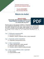 Management - Materie de pregatit 2016-2017.pdf