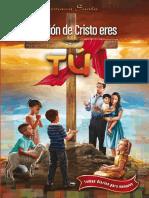 La Pasion de Cristo Eres Tu