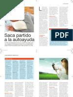 1617.pdf