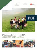 guia_participante_Evaluacion_Interna_Indice.pdf