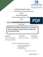 universitemohamedv-140630082804-phpapp01.pdf