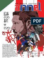 Channel Weekly Sport Vol 4 No 8.pdf