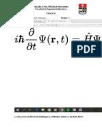 https://es.scribd.com/doc/117323843/9-Transformada-de-Fourier-Ejercicios-Resueltos