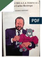 el derecho a la ternura.pdf