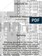 DEFCON-18-mage2-Electronic-Weapons.pdf