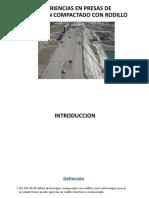1 Claudio Rocco-Experiencias en Presas Con HCR