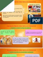 Diapositivas g.marketing
