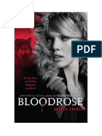 bloodrose.pdf