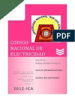 CODIGO NACIONAL DE ELECTRICIDAD (2).pdf