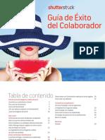 961d38cdbbeff534ee59fd53ceae5c27387dbc87-cont_success_es.pdf