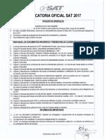 Perfiles_Convocatoria_masiva_2017.pdf