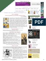 A Estrela - Clube do Tarô - Tarot.pdf