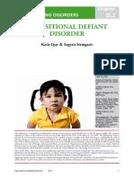 TOD.pdf