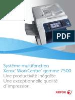 W7BBR-0.pdf