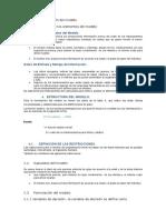 Capítulo 2 Formulación Del Modelo