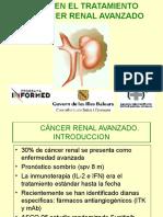 Pdc Husd19 Cancer Renal Avanzado