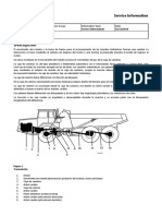 volvo a30c-1885-2.pdf