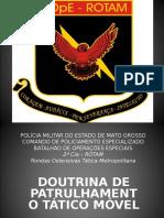 63735659-Doutrina-Forca-Tatica.ppt