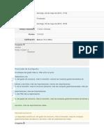 316663561-Examenes-Macroeconomia.docx