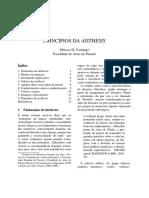 camargo-marcos-principios-da-aisthesis.pdf