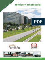 Perfil Fontibón.pdf