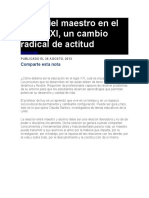 Ficha Identif Icac i on Pri Maria