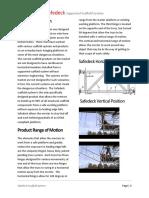 safedeck system.pdf