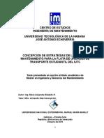 Tesis MARIA BALDALLO 24-oct-2016 CORREGIDO.doc