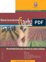 MANUAL DE PRODUCCION DE GARBANZO.pdf