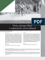 HISTORIA OCI-ARTICLE.pdf