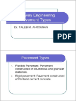5- Pavement Types [Compatibility Mode] (1)