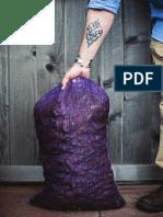 43_crawfish.pdf