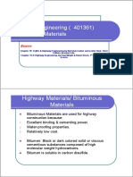 3- Highway Materials-Asphalt [Compatibility Mode] (1)