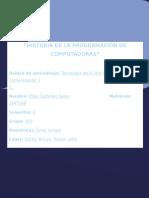 AD1.docx